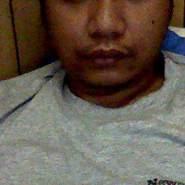 xter269's profile photo