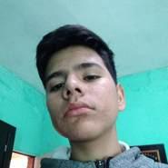 danielb641311's profile photo