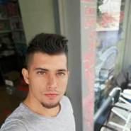 tarekatta's profile photo