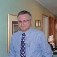 John111555's profile photo