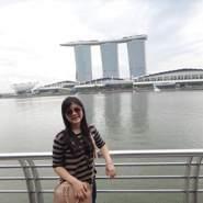 useroxjgr15's profile photo