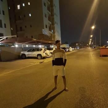 user_tlr2650_Al Farwaniyah_Single_Male