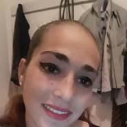 rosae36's profile photo