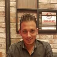 sercan278358's profile photo