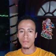 edwinp766986's profile photo