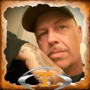 jacka127536's profile photo