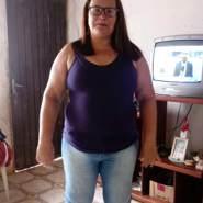 oliveiracleonice48's profile photo