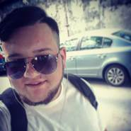 cosminpetre1's profile photo