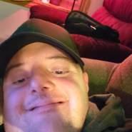 joshuas310170's profile photo