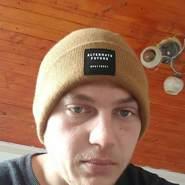 lucians130002's profile photo