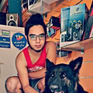 rachid169312's profile photo