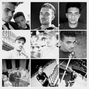 karema626547's profile photo