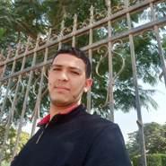 mhmdsh616626's profile photo