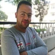 mahmoudm611871's profile photo