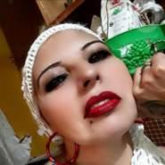 yoselinmustafa's profile photo