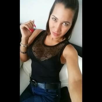 yessica890_Tucuman_Singur_Doamna