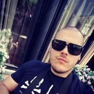 ivaylo517441's profile photo