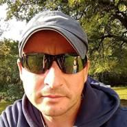 zdenekc913448's profile photo