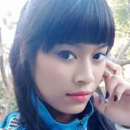 mariah852261's profile photo