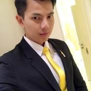 uchej43's profile photo