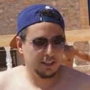 khalidb979289's profile photo