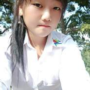 hlubt36's profile photo