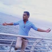 aashk68's profile photo