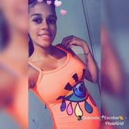 escobarv295451's profile photo