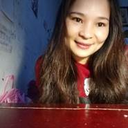 myt2186's profile photo