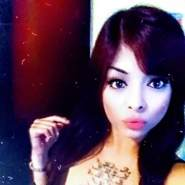 ayet723's profile photo