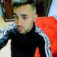 maximog980439's profile photo