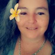 rachels178378's profile photo