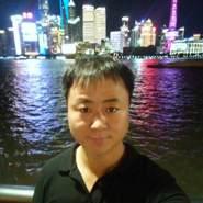 alexz138507's profile photo