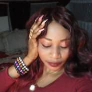 selenam125610's profile photo