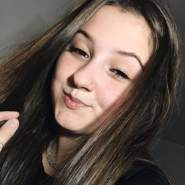 angelsjuliet's profile photo