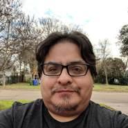 arnulfo77777's profile photo