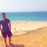 mouadm798794's profile photo