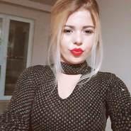yusra13's profile photo