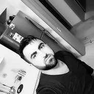 ulvi4544's profile photo