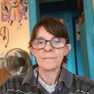 mariej334409's profile photo