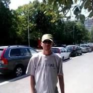 klvanam's profile photo