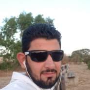zkryaa145579's profile photo
