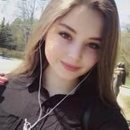 user_nzio0473's profile photo