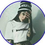 krthh45's profile photo