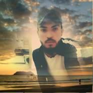 lkns233's profile photo