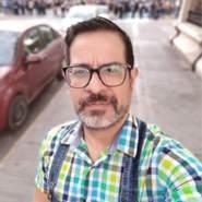 anthonyj447303's profile photo