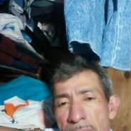 justorufinogonz89169's profile photo