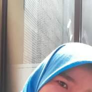 umisaadah5794's profile photo