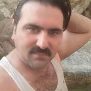 wazeerz's profile photo