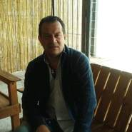 dardor470514's profile photo